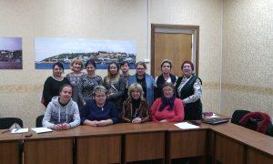 nnovgorod_november_meeting_1