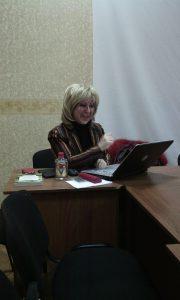nnovgorod_november_meeting_2