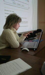 nnovgorod_october_meeting_2