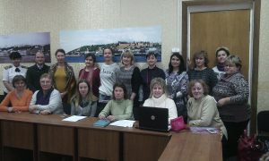 7_novgorod_meeting_1