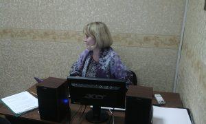 7_novgorod_meeting_3