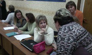 7_novgorod_meeting_4