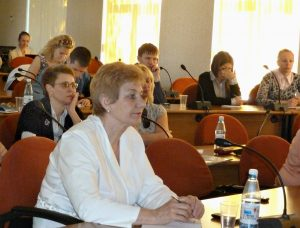 kaliningrad_1_october_meeting_1