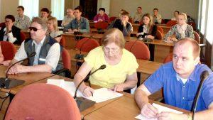 kaliningrad_1_october_meeting_2