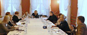 kaliningrad_november_meeting_1