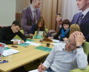 kaliningrad_october_meeting_2