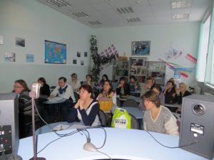 kazan_meeting_1