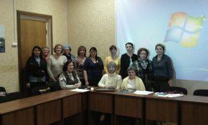 nnovgorod_october_meeting_1