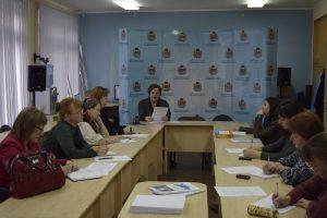novgorod_meeting_1