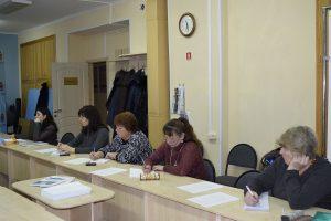 novgorod_meeting_2